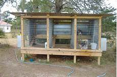 beagle dog house plans above ground dog kennel dogs pinterest dog kennels
