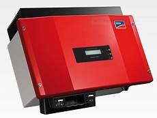 solutions omni solarpower inc