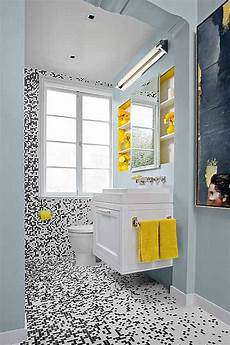 Small Bathroom Ideas Yellow by 40 Stylish Small Bathroom Design Ideas Jungalow Palace