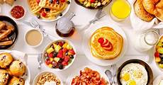 places that serve all day breakfast in dubai insydo