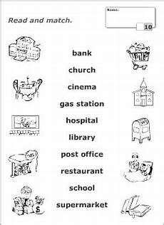 places in community worksheets 15955 pl clipart community worksheet 2 aulas de ingl 234 s para crian 231 as ingl 234 s crian 231 as atividades