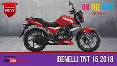 Benelli Tnt 15 Wallpaper