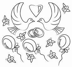 Malvorlagen Hochzeit Comic 1088 Malvorlagen Kostenlos Hochzeit Coloring And Malvorlagan