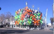 edificio pixel australia edificiosorprendentes arqchitechto edif 237 cio pixel melbourne