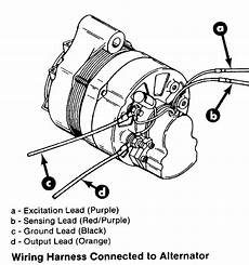 alternator wiring page 1 iboats boating 406744