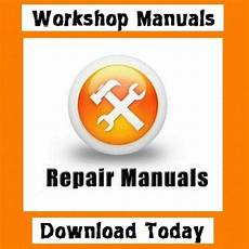 car repair manuals online free 2007 saturn relay free book repair manuals saturn vue 2002 2007 service repair shop manual download download