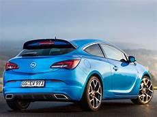Melkyaditya 2013 Opel Astra Opc Review