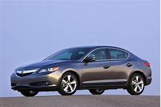 acura prices 2013 ilx from 25 900