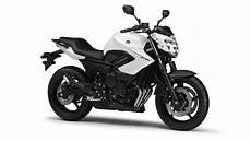 2013 Yamaha Xj6 Abs Top Speed