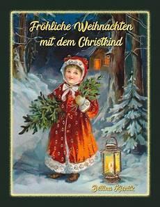 fr 246 hliche weihnachten mit dem christkind