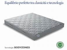 materasso in lattice singolo offerte materassi in lattice naturale anallergico