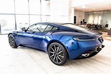 2019 aston martin db11 v8 stock 9nl07380 for sale near vienna va va aston martin dealer