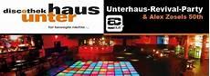 Bilder Unterhaus Revival App Club In Karlsruhe