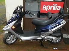 kymco yager gt 50 2007 kymco yager gt 50