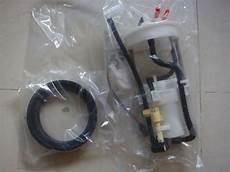 honda fit fuel filter location in tank fuel filter for sale mcf marketplace