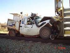 1000  Images About MOW / HyRail Vehicles On Pinterest