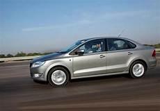 Skoda Rapid Automatik - skoda rapid tdi diesel and mpi petrol automatic cardekho