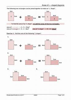 shapes worksheets ks4 1159 all ks3 resources teachit maths