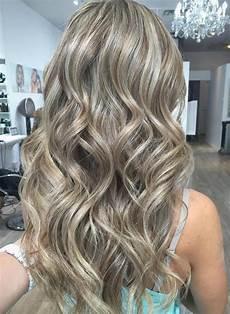blonde hair color ash light brown over orange 40 ash blonde hair looks you ll swoon over blonde hair looks blonde hair colour shades ash