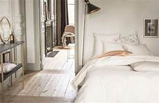 ambiance chambre adulte 5 astuces pour une chambre cocooning d 233 co id 233 es