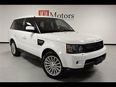 2012 Land Rover Range Rover Sport Hse For Sale In Tempe