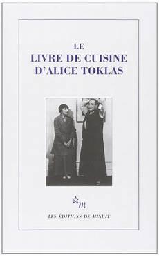 livre de cuisine samira pdf gratuit des livres en pdf le livre de cuisine livre