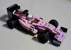 Lego India Image Formula1 Reddit