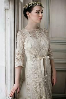 Value Of Vintage Wedding Dresses