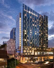 indigo hotels gallery hotel indigo los angeles downtown