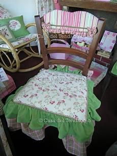 modelli di cuscini per sedie da cucina coprisedie in tessuto tutte le offerte cascare a fagiolo