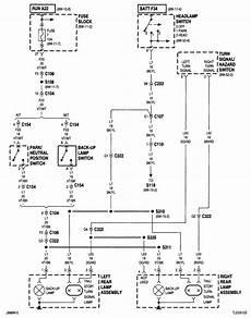 1992 jeep wrangler wiring schematic free wiring diagram