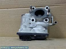 how to fix 2010 subaru outback valve egr valve 14710aa741 subaru outback 2010