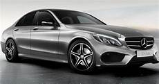 mercedes amg c class package extravaganzi