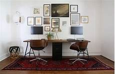 home office furniture for two two person desk design for your wonderful home office area
