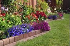 Blumenbeet Gestalten Ideen - 25 magical flower bed ideas and designs