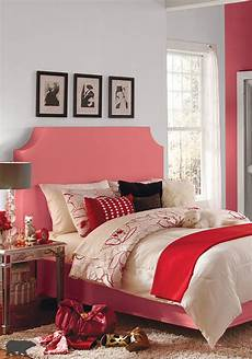 the 2016 behr color trends include bright bold unique paint colors to fill your home with