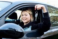 aide apprentis permis de conduire apprentis b 233 n 233 ficiez d une aide de 500 euros pour votre