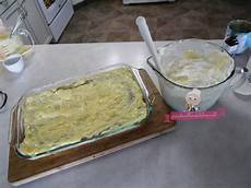Grandmother S Kitchen Vanilla Magic Custard Cake by Pineapple Cake
