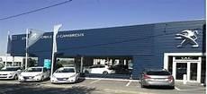 garage peugeot arras ste automobile du cambresis garage et concessionnaire peugeot 224 cambrai