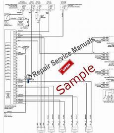 free car repair manuals 1987 buick regal head up display 1987 buick regal grand national repair manual instant access repairmanuals co
