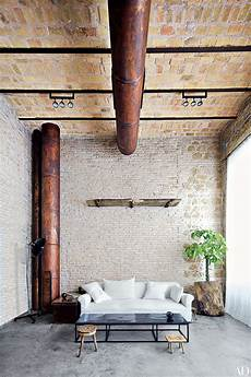 stylish exposed brick wall 14 spaces with charming exposed brick walls photos