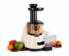 extracteur de jus klarstein fruitpresso vertical