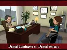 dental odessa find local dentist near your area