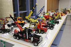 Alle Lego Technic Modelle - lego technic sammlung 30 gro 223 e modelle auf der