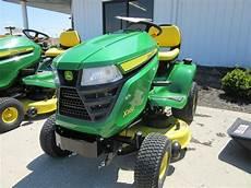 malvorlagen deere x300 deere x300 lawn tractor deere equipment