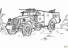 army truck colouring pages 16518 disegno di veicolo trasporto truppe da colorare disegni da colorare e stare gratis