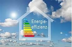 energieeffizient bauen die aktuellen enev 196 nderungen h 246 here bau standards kosten