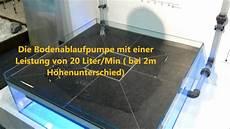 Tub Bodengleiche Dusche Mit Pumpe