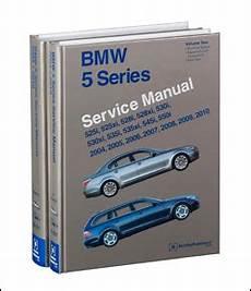 service manuals schematics 2004 bmw 545 regenerative braking bmw repair manual bmw 5 series e60 e61 2004 2010 bentley publishers repair manuals and