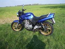 1 27a4286bd6161da3136adf0489c2451a Honda Cb Reihe 500 Pc